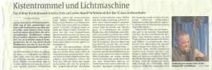 Konzert Mannheim 5.4.16-1